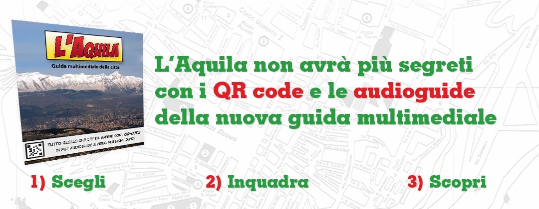 info mappa qr L'Aquila_2